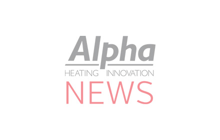 New Commercial Development Manager at Alpha