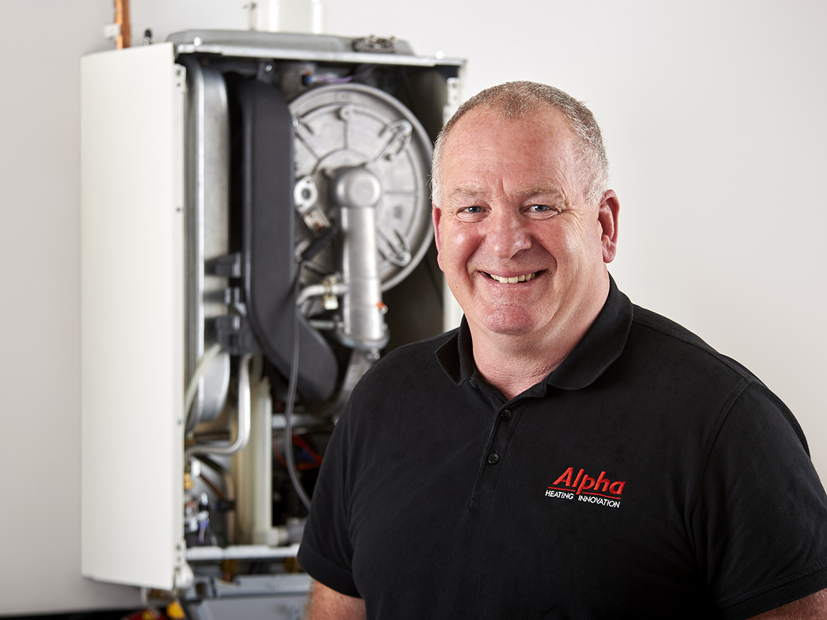 WHEN SHOULD YOU REPLACE YOUR BOILER?