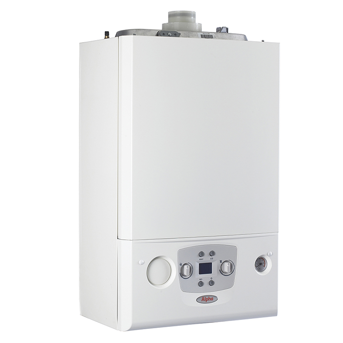 eco2 plus combi boiler alpha heating innovation eco2 plus