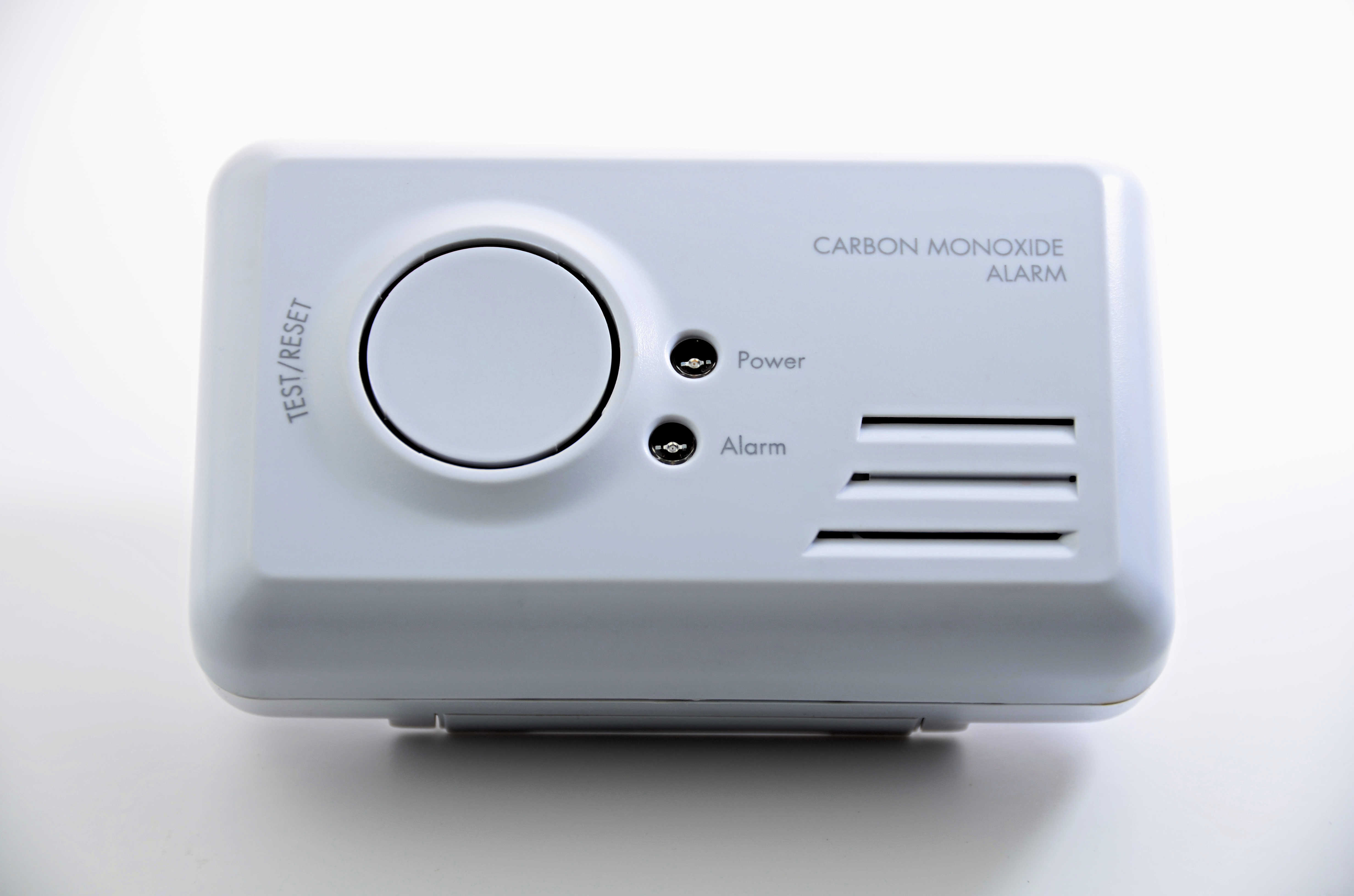 CARBON MONOXIDE AWARENESS: WHAT SHOULD I KNOW?